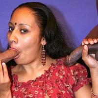 Hot Indian Lashki Fucked
