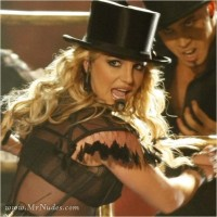 -= Banned Celebs presents Britney Spears gallery =-