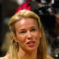 Chelsea Handler fully naked at TheFreeCelebrityMovieArchive.com