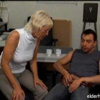 ElderHoes - Mature Granny Porn Videos
