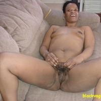 blackvaginafinder.com...black naked women pussy ass