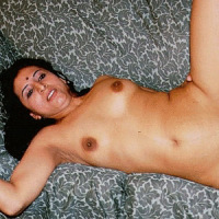 Gupet Cock Rammed Indian Pussy