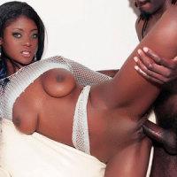 blacksex movies Rough Black Movies · All Ebony.
