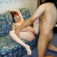 Easy Elder Porn 31